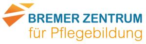 Bremer Zentrum für Pflegebildung